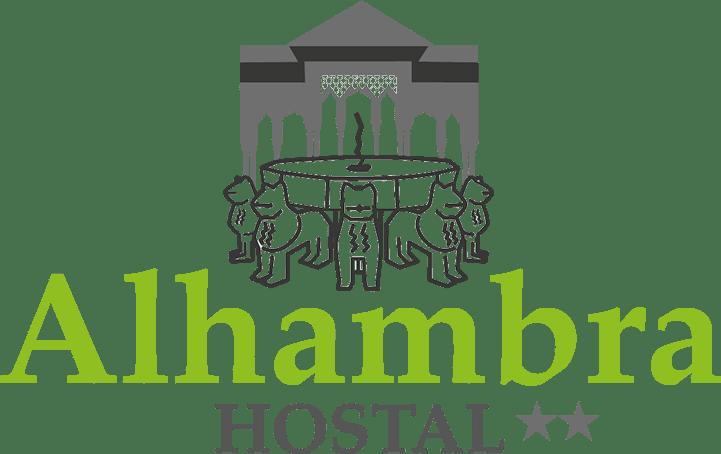 Hostal Alhambra en Nerja